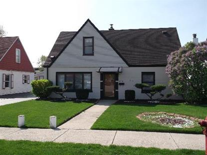 4325 W 99th Street, Oak Lawn, IL