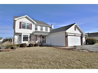 6866 Butterfield Drive, Cherry Valley, IL