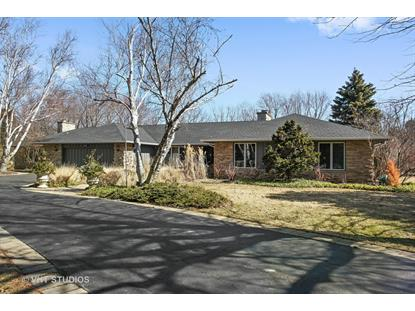 2744 Mavor Lane, Highland Park, IL