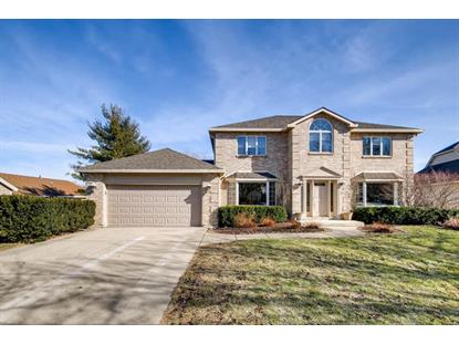 6729 Bradley Court, Downers Grove, IL