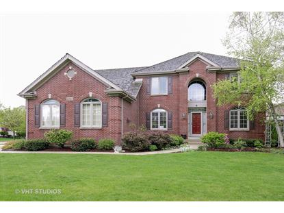 1221 Countryside Lane, South Elgin, IL