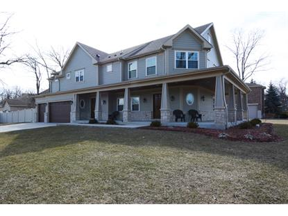 308 Cara Lane, Wood Dale, IL