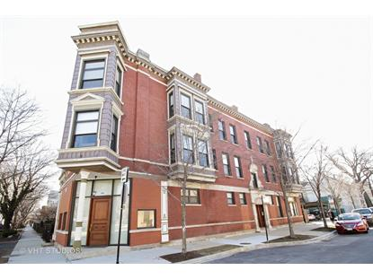 3255 N Greenview Avenue, Chicago, IL