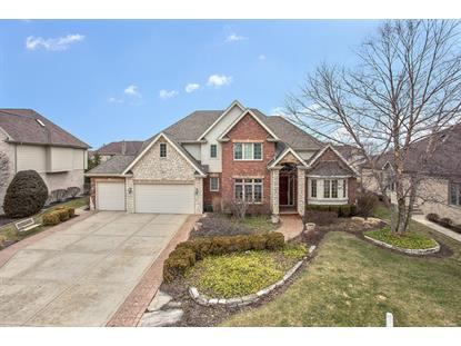 330 Pinehurst Drive, Palos Heights, IL
