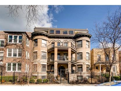 5219 N Winthrop Avenue, Chicago, IL