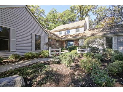 314 Weatherford Court, Lake Bluff, IL