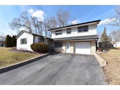 3976 Woodlawn Avenue, Gurnee, IL