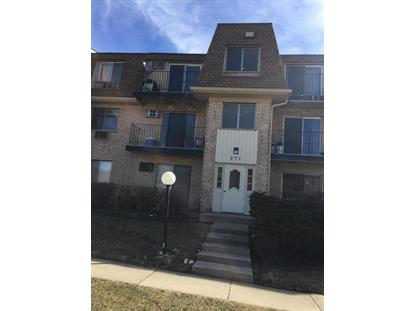 271 Shorewood Drive, Glendale Heights, IL