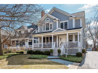 882 Oak Street, Winnetka, IL