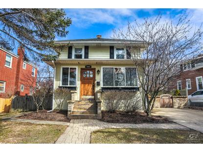 4805 Stanley Avenue, Downers Grove, IL