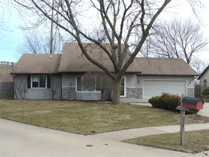 570 Meadows Road, Bourbonnais, IL