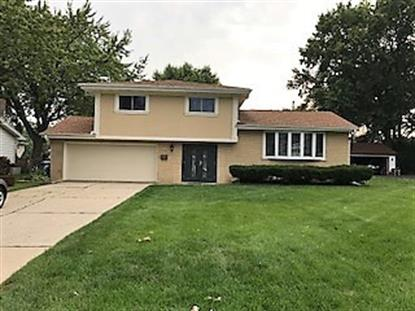 432 Tennyson Road, Bartlett, IL