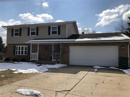223 MATTHEW Court, Winnebago, IL