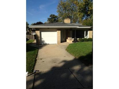 2908 Elder Lane, Franklin Park, IL
