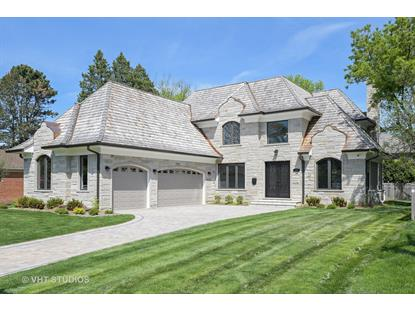 739 Windsor Road, Glenview, IL