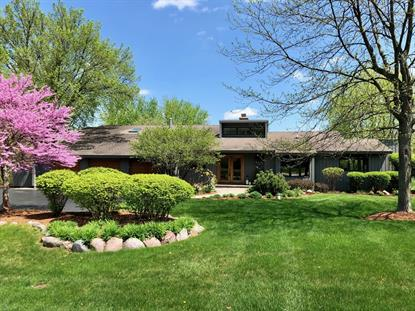 20975 N Pheasant Trail, Barrington, IL