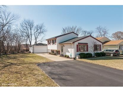 26W351 COOLEY Avenue, Winfield, IL