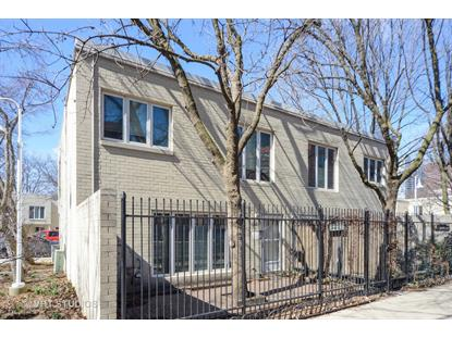 1124 S Plymouth Court, Chicago, IL