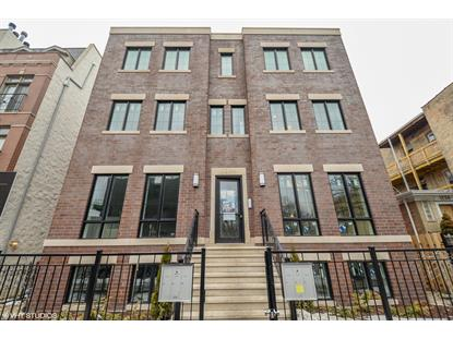 1236 W diversey Parkway, Chicago, IL