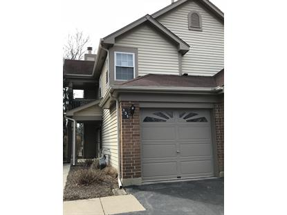 131 Old Oak Court, Buffalo Grove, IL