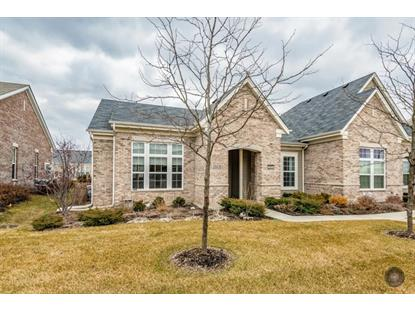 2609 Barrington Circle, Naperville, IL