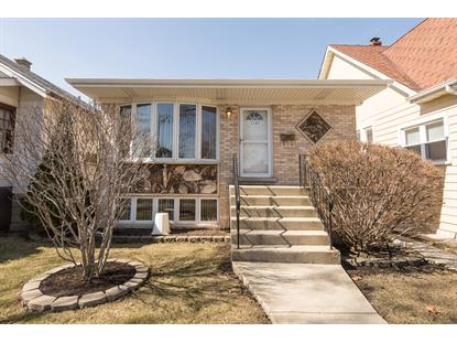 3242 N Oriole Avenue, Chicago, IL