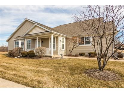 5449 Mapleleaf Circle, Rockford, IL