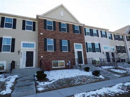 4032 Pompton Court, Elgin, IL