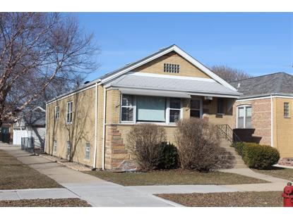 3656 W 60th Place, Chicago, IL