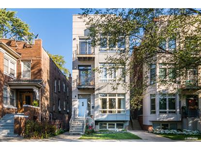 3854 W Wrightwood Avenue, Chicago, IL