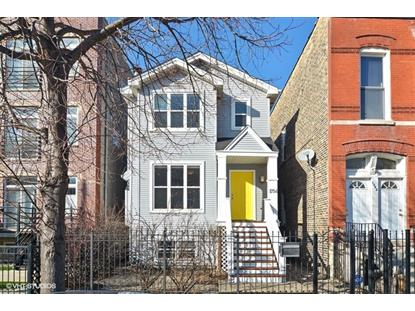 1754 W Ohio Street, Chicago, IL