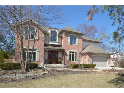 1534 Sunset Ridge Road, Glenview, IL