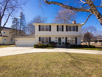 84 N Parkside Avenue, Glen Ellyn, IL