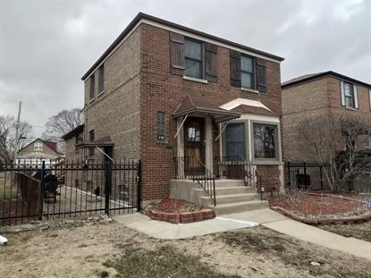 8148 S Wentworth Avenue, Chicago, IL