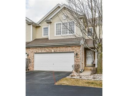 18141 Waterside Circle, Orland Park, IL