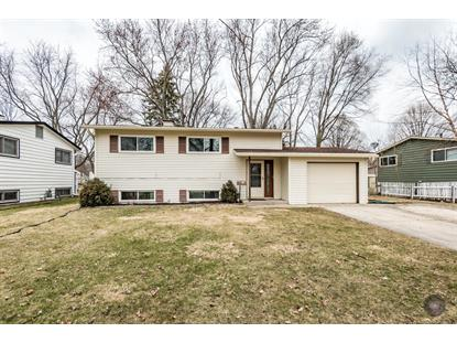 31 Scarsdale Road, Montgomery, IL