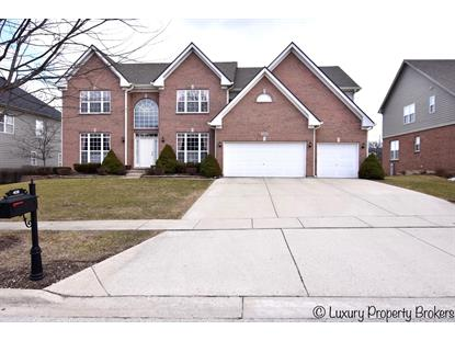 409 Elderberry Lane, Streamwood, IL
