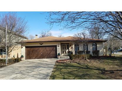 4900 144th Place, Midlothian, IL