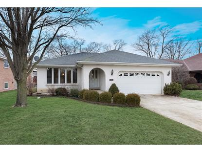 8424 Mayfield Avenue, Burbank, IL