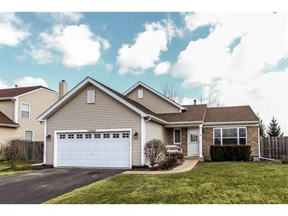 10868 Braemar Parkway, Huntley, IL