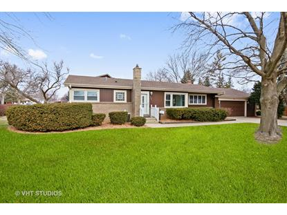 120 W White Oak Street, Arlington Heights, IL