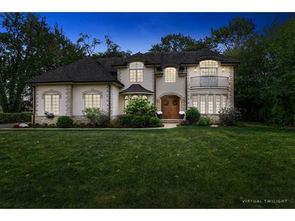 1353 Pleasant Lane, Glenview, IL