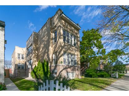 4610 W Patterson Avenue, Chicago, IL