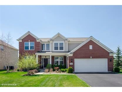 3531 CHANCERY Lane, Carpentersville, IL