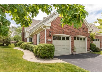 4433 FOUR WINDS Lane, Northbrook, IL