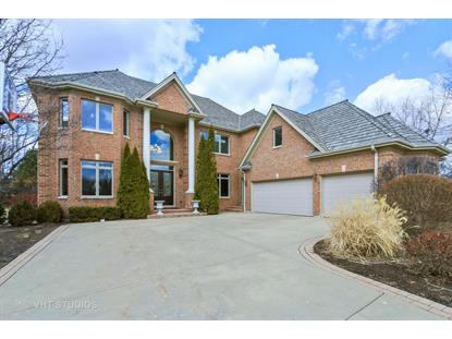 1674 Pebble Beach Way, Vernon Hills, IL