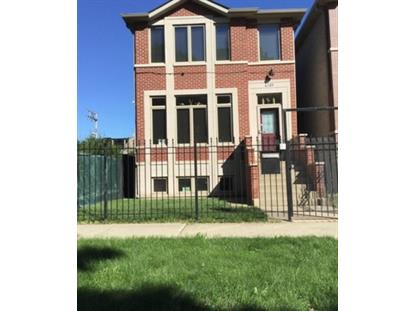 4349 S SHIELDS Avenue, Chicago, IL