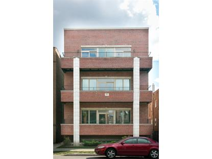 2431 W Foster Avenue, Chicago, IL