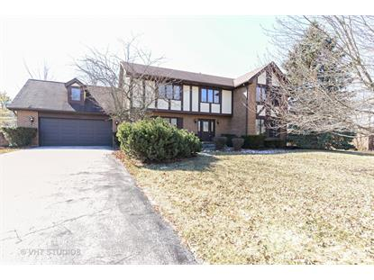 2840 Dartmouth Lane, Olympia Fields, IL