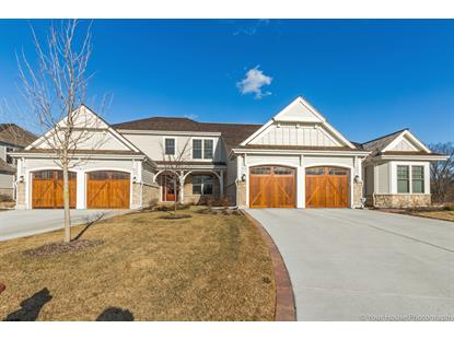 1695 Elderberry Court, Lake Forest, IL